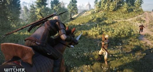 The_Witcher_3_Wild_Hunt_Geralt_of_Rivia_fighting_bandits-1024x576