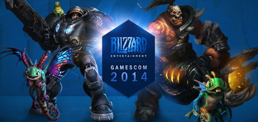 featured_gamescom2014