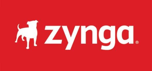 zynga_logo1