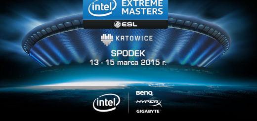intel-extreme-masters-2015-4