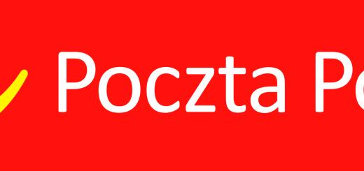 logotyp_pp
