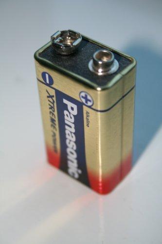Panasonic-PP3-9volt-battery
