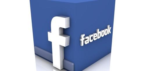 facebook-logo-cubic-3d-2891