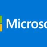 microsoft-logo-580x259
