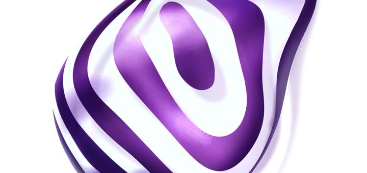 logo-play-2